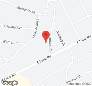 138 Lanneau Drive