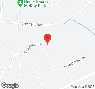 101 E Lanneau Drive