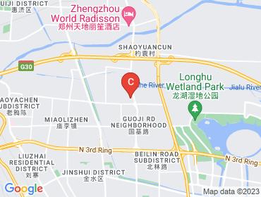 Zhong Yuan Wanda