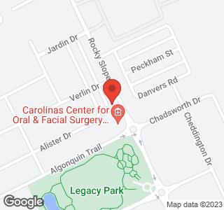 249 Rocky Slope Road Lot 5