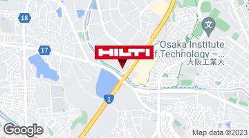 Get directions to 佐川急便株式会社 枚方店