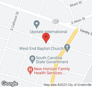 307 Arlington Avenue