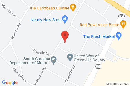 static image of124 Edinburgh Court, Suite 105, Greenville, South Carolina