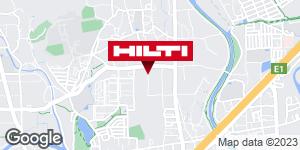 Get directions to 佐川急便株式会社 北大阪店