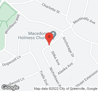 318 Haviland Avenue