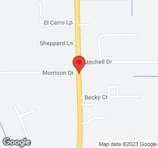 0 Morrison Drive