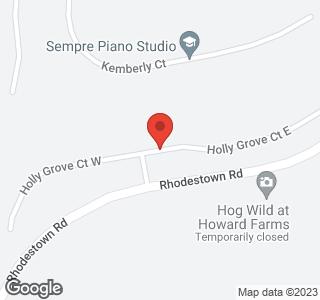 206 Holly Grove Court E