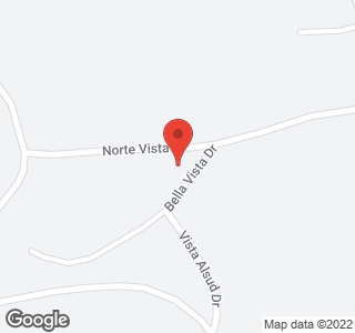 400 Bella Vista Drive
