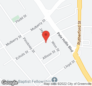 312 Echols Street