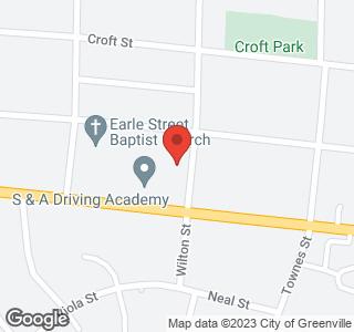 209 Wilton Street