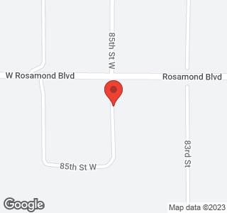 2857 85th Street