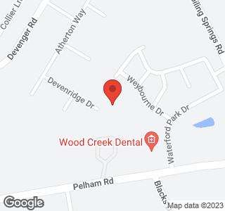113 Devenridge Drive