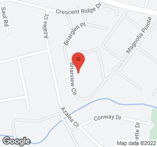 77 Briarview Circle