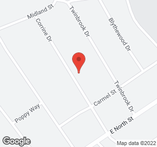 116 Corrine Drive