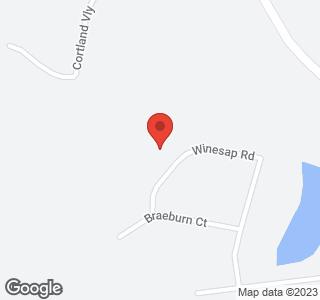 450 Winesap Road