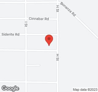 28056 Brucite Road