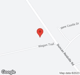 417 Wagon Trail