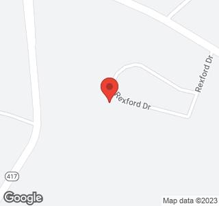 357 Rexford Drive