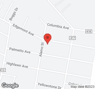417 Edgemont Avenue