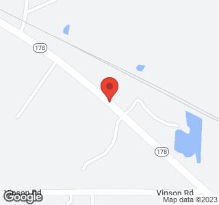8600 Highway 178