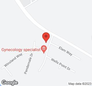 110 Darmondale Drive