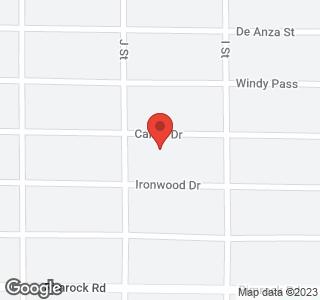 27935 Calico Drive