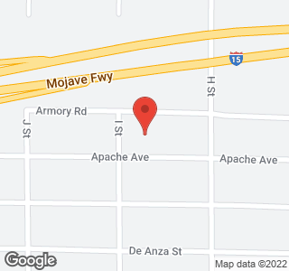 34855 I Street