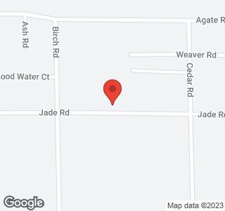25488 Jade Road