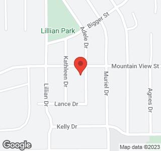 610 Adele Drive
