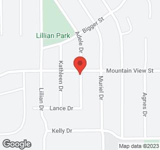 423085 Copper City Road