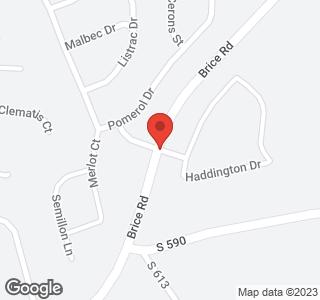 338 Brice Road