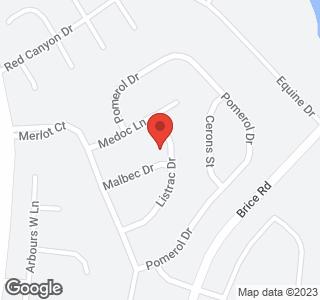 333 Malbec Drive