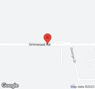 804 Grimwood Road