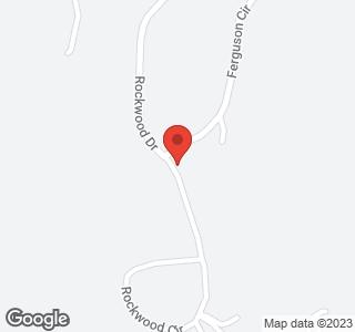 lot 98 Rockwood Road