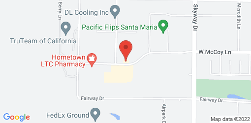 Directions to The Moxie Café