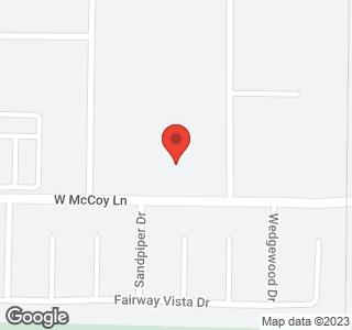 901 & 927 W. McCoy Ave.