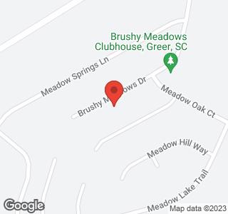 209 Brushy Meadows Drive