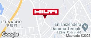 Get directions to 佐川急便株式会社 鈴鹿店