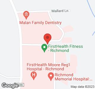 tbd medical Circle