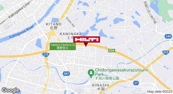 佐川急便株式会社 加西店