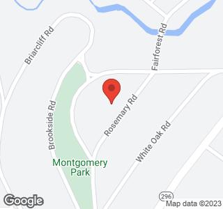 116 Rosemary Road