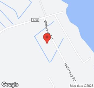 106 Waterway Drive