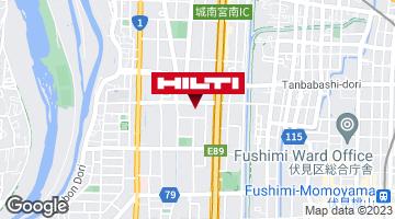 佐川急便株式会社 京都南店