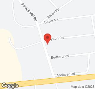102 Croydon Road