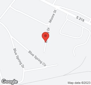 164 Bradley Drive
