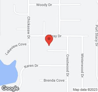 5162 Crestwood Cove
