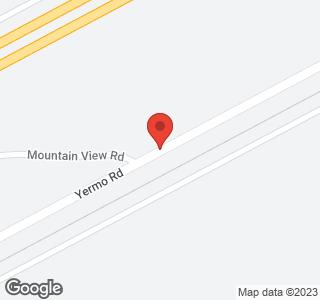 46498 Yermo Road