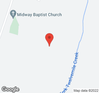1236 Midway Road