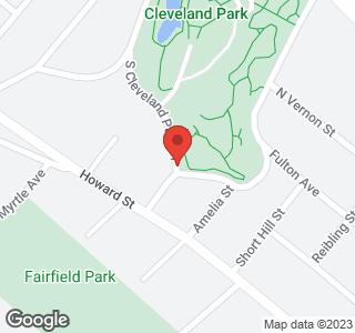 206 S Cleveland Park Drive