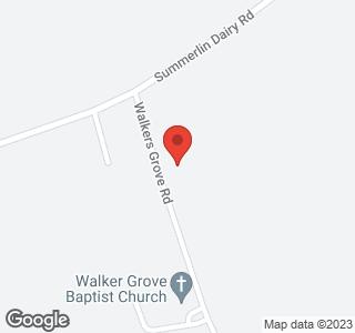 913 Walkers Grove Road